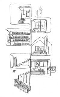 cap0_casa a medida_bn