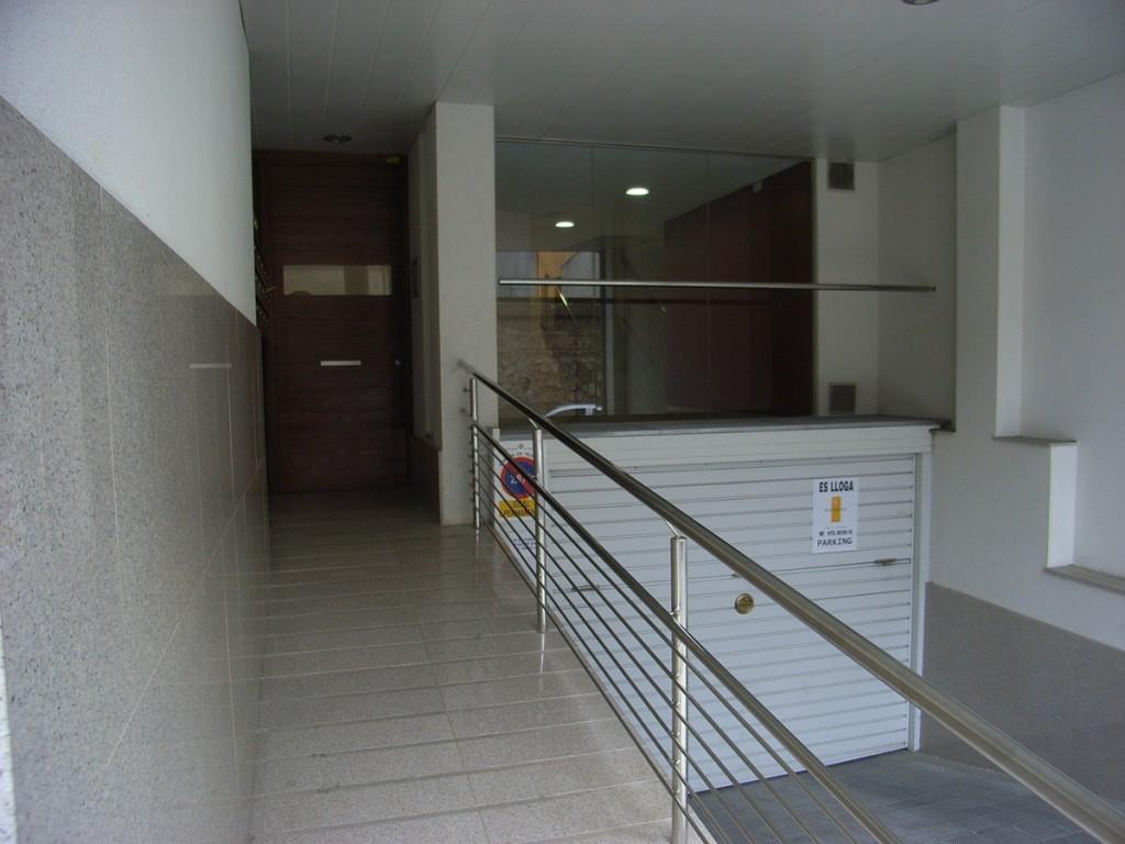 portal pujadesa 004