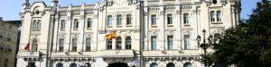 Servicios Ayuntamiento | Vía27 - Juli Llueca