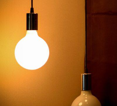 Eficiència energètica | Via27 - Juli Llueca